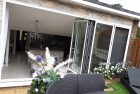 Extension in Bracknell